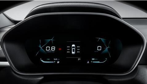 中国原版全球车升级上市,2020款宝骏530售价7.78-9.98万元
