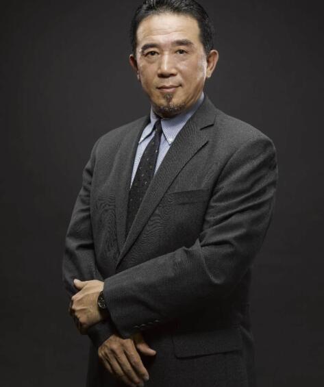 傅振兴博士任云度新能源汽车CTO:我对云度充满信心